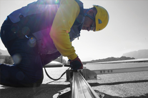 VERTIC and ALPIC control you fall protection systems