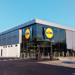 LIDL & VERTIC celebrate their one year of collaboration!