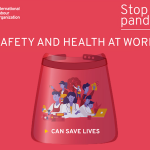 2020 world day for safety and health at work-deltaplussystems-UK